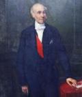 S. Bernhardt - Morny