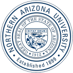Northern_Arizona_University_seal.svg