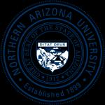 Northern_Arizona_University_seal.svg