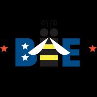 Scripps_National_Spelling_Bee_Logo.svg