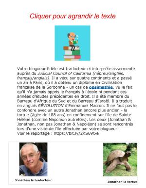 Votre blogueur - FINAL new_Page_1