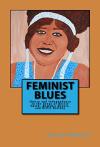 Feminisrt blues