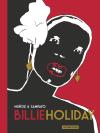 Billie Holiday (French)