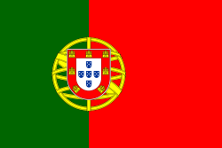 1200px-Flag_of_Portugal.svg