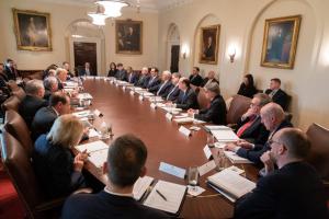 Trump-cabinet-2019-WH