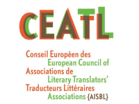 CEATL logo
