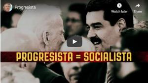 Maduro-Biden