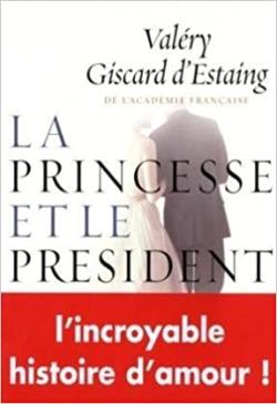 President & princesse
