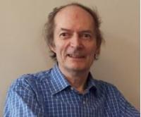 Rene Meertens