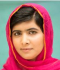Malala thumbnail
