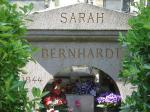 S. Bernhardt_Père_Lachaise