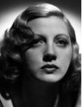 S. Bernhardt - Stella Adler
