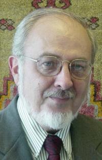 J. Nolan