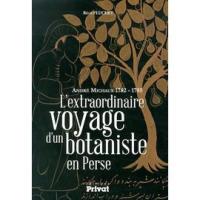 Michaux Book Cover 2