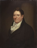 Michaux Edmond_Charles_Genet_(1763-1834)