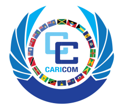 Caricom_