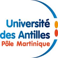 UdA Martinique