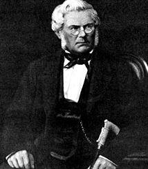 Immanuel Nobel