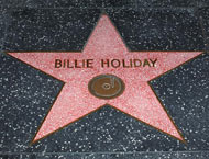Billie_holiday - star