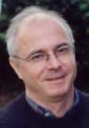 Michel Rochard