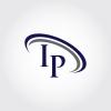 IP (Isabelle) monogram