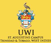UWI St. Augustine