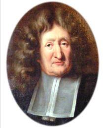 Corneille Thomas